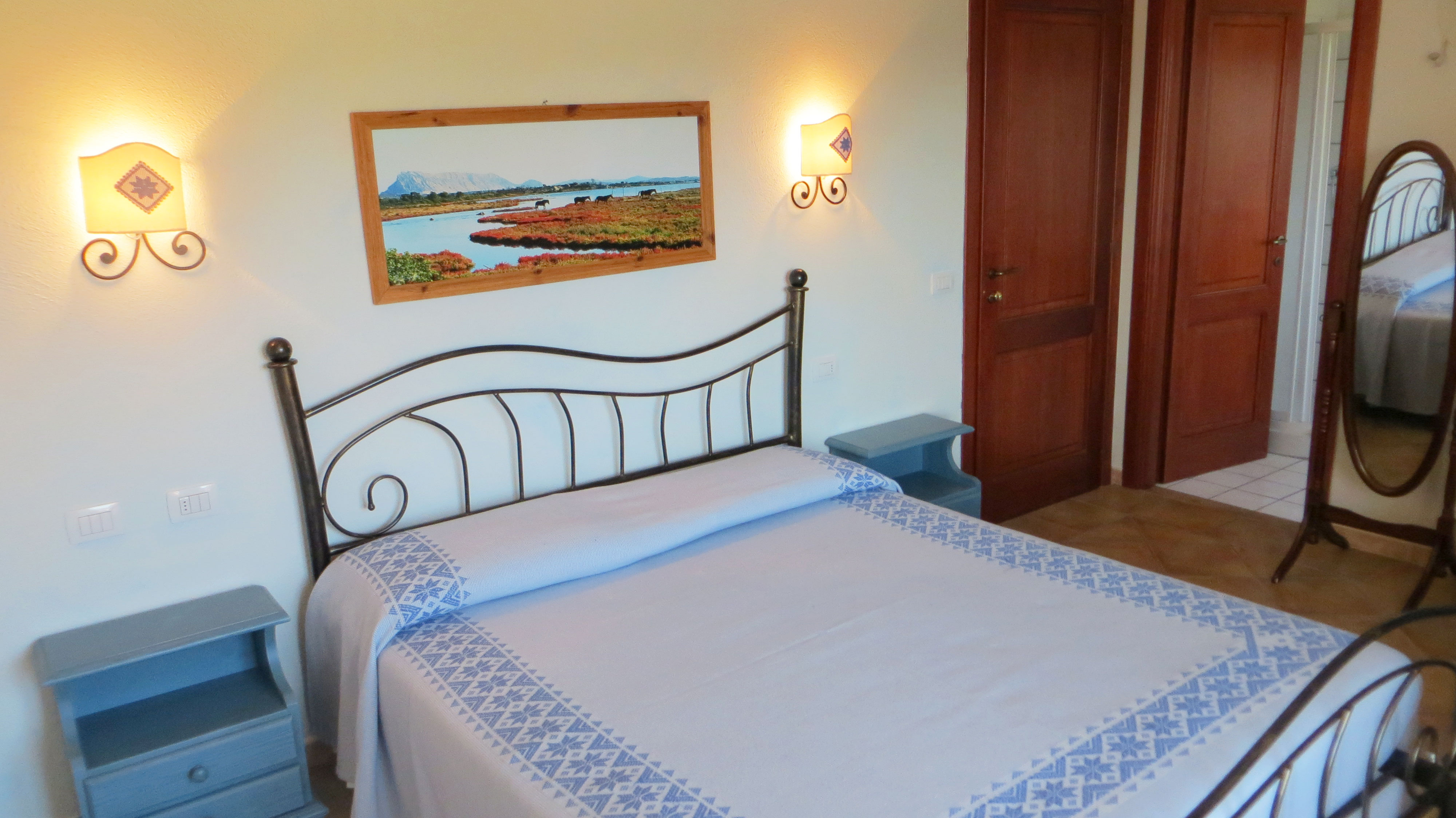 Twin / Double room with breakfast