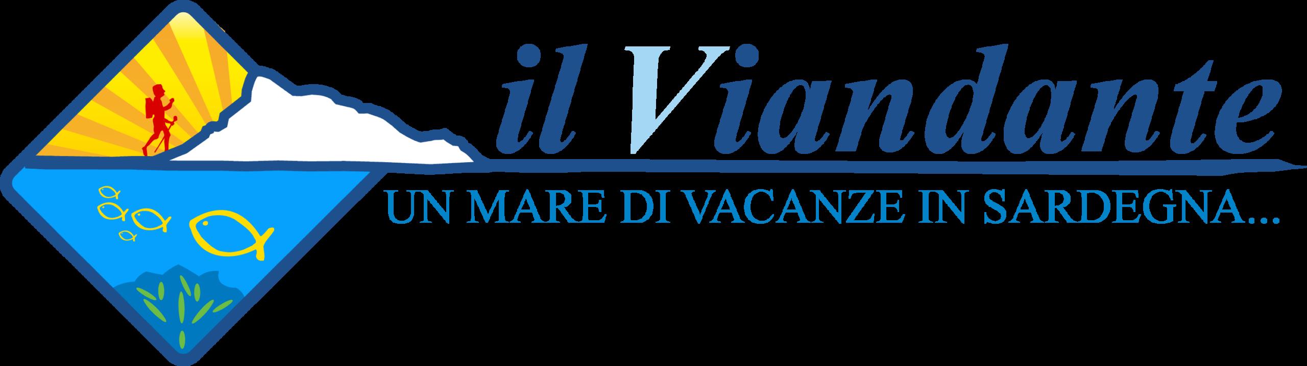 Hotel Il Viandante in San Teodoro: B&B in Sardinia